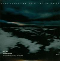 Tord Gustavsen Trio