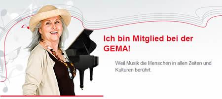 gema3