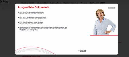 gema5-dokumente